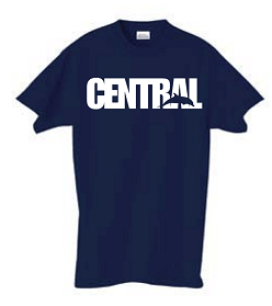 Central tshirt photo.png